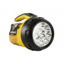 Großhandel Taschenlampen: Camelion SuperBright 9 LED Taschenlampe ...