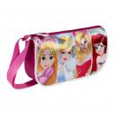 Princess - Handtaschen-Schultergurt