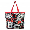 wholesale Miscellaneous Bags:MICKEY - handbag beach