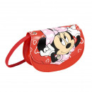 BANDOLERA BAG Minnie