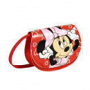 Minnie - Handtaschen-Schultergurt, 125 x 95 x 50 m
