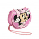 MINNIE - handbag shoulder strap, 100 x 85 x 37 mm,