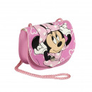 MINNIE - handbag shoulder strap, 105 x 85 x 40 mm,