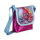 Großhandel Handtaschen: Trolls - -Handtaschen Schultergurt, ...