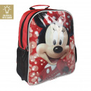 SCHOOL BACKPACK LIGHTS Minnie