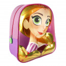 CHILD BACKPACK 3D TANGLED
