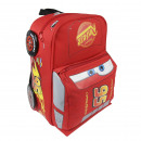 CHILDREN BACKPACK CHARACTER Cars 3