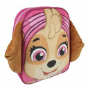 CHILD BACKPACK CHARACTER Paw Patrol SKYE