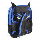 CHILDREN BACKPACK CHARACTER Batman