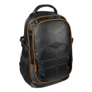 CASUAL TRAVEL BACKPACK / PORTIL Batman
