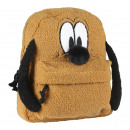 CASUAL FASHION BACKPACK Disney PLUTO