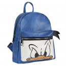 CASUAL FASHION BACKPACK Disney DONALD