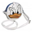 Disney CLASSICS - Handtaschen-Schultergurt, navy