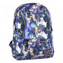 Disney CLASSICS - école secondaire de sac à dos, l