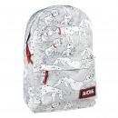 Disney CLASSICS - sac à dos école secondaire, gr