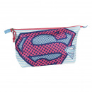 NEED PERSONAL TOILETS / TRAVEL SET Superman