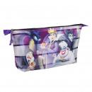 Großhandel Koffer & Trolleys: Disney CLASSICS - ,Reise-Kulturtasche Flieder