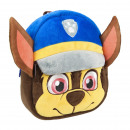 BACKGROUND CHARACTER CHARACTER Paw Patrol CHASE
