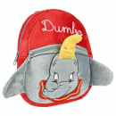 Disney - Rucksack Kindergarten Charakter dumbo, re