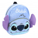 PERSONALITY KEEPER BACKPACK Disney STITCH