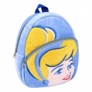 PERSONALITY KEEPER BACKPACK Princess CENICIENTA