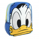 Disney - rugzak kwekerij karakter donald, blauw