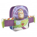 wholesale Car accessories: TOY STORY - backpack nursery character buzz ...