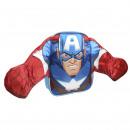 Avengers - sac à dos personnage de la pépinière ca