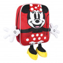 CHILD BACKPACK PERSONAGE Minnie