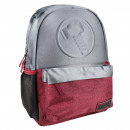 INSTITUTE SCHOOL BACKPACK Avengers THOR - 1 UNIT