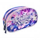 wholesale Shower & Bath: NEBULOUS - travel set bathing, lilac
