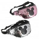 Mickey - bolso riã'onera