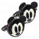Mickey - bolso bandolera