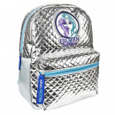 FROZEN II - backpack casual fashion, silver