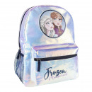 FROZEN II - backpack casual fashion iridescent, sk