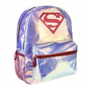 CASUAL FASHION BACKPACK Superman - 1 UNITS
