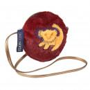 Großhandel Handtaschen: BANDTASCHE Lion King - 1 EINHEITEN