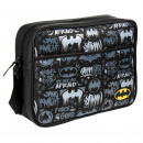 BAND BAG Batman - 1 UNITS