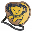 wholesale Handbags: LION KING - handbag 3d kids shoulder bag ...