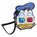 DISNEY - handbag 3d kids shoulder bag polipiel don