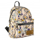 wholesale Bags & Travel accessories: LION KING - backpack casual fashion polipiel, ...