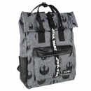 CASUAL TRAVEL BACKPACK Star Wars - 1 UNITS