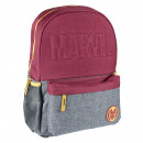 wholesale Licensed Products: INSTITUTE SCHOOL BACKPACK Avengersiron man - ...