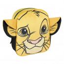 Lion King - Rucksack Kindergarten Charakter Anwend
