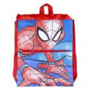 PLECAK SAQUITO Spiderman - 6 JEDNOSTEK