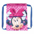 SAQUITO BACKPACK Minnie - 6 UNITS