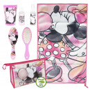 NEED TOILET / TRAVEL SET Minnie - 1 UNITS