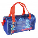 wholesale Bags & Travel accessories: STAR WARS - beach bag sport, blue