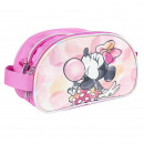 NEED A BRIGHT TOILET / TRAVEL SET Minnie - 1 UNIT