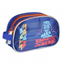 NEED A BRIGHT TOILET / TRAVEL SET Star Wars - 1 UN